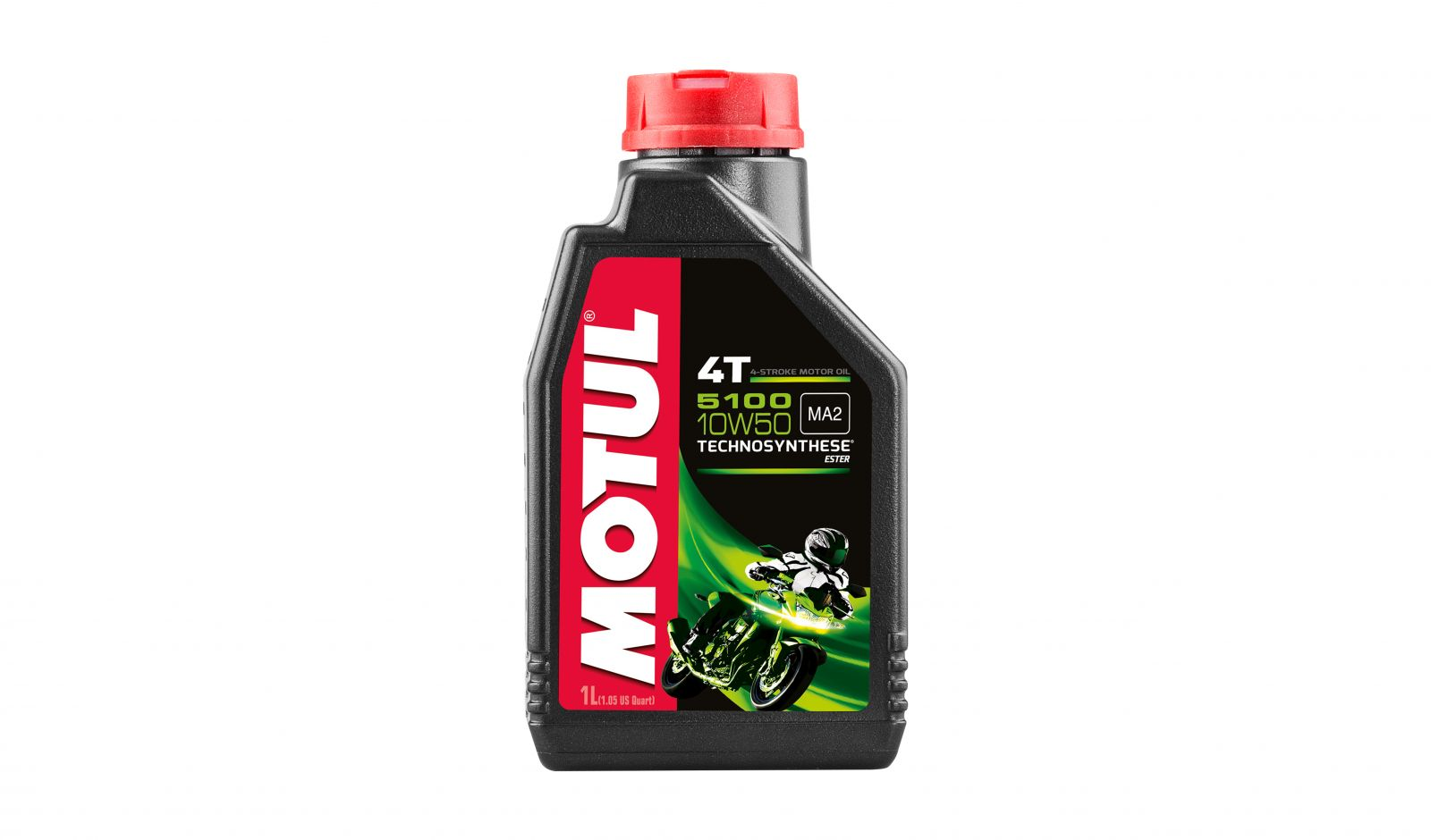 4 stroke engine oils - 670151M image