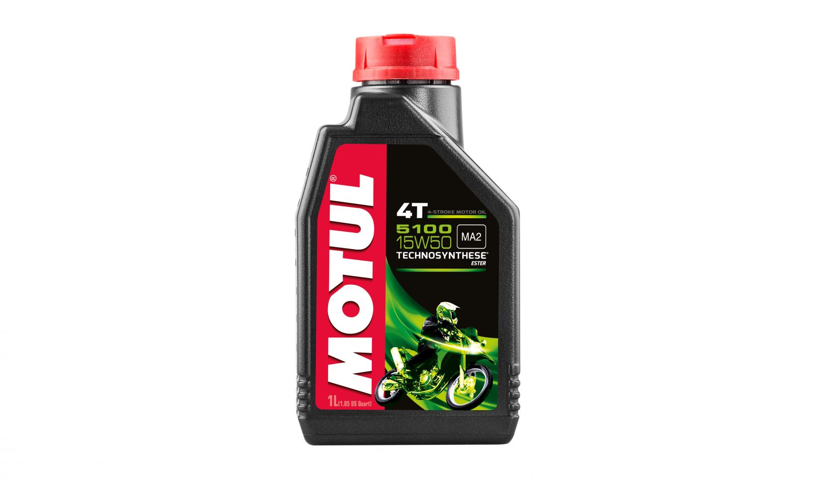 4 stroke engine oils - 670161M image