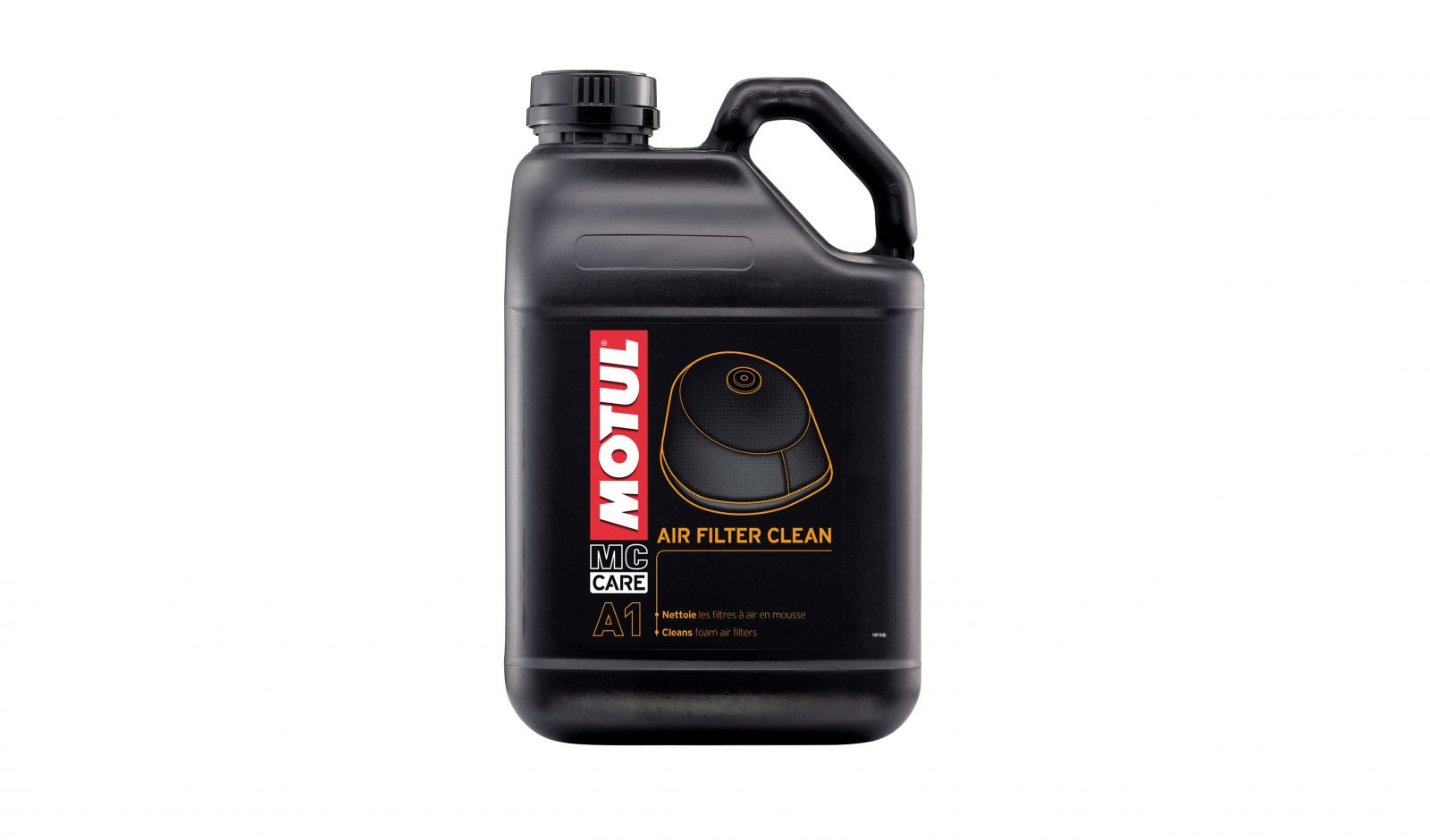 Cleaning, Polishing & Solvents - 670811M image