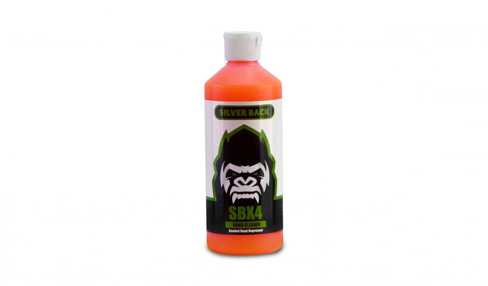 Silverback Products - 670854S image