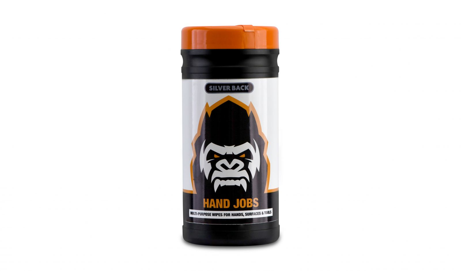 silverback products - 670932S image