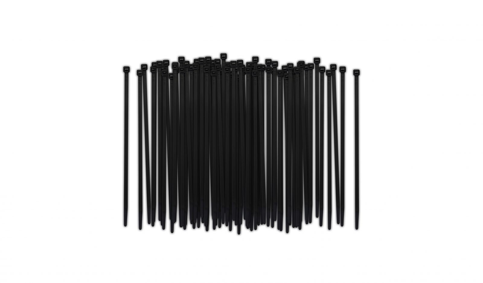 plastic cable ties - 679208HB image