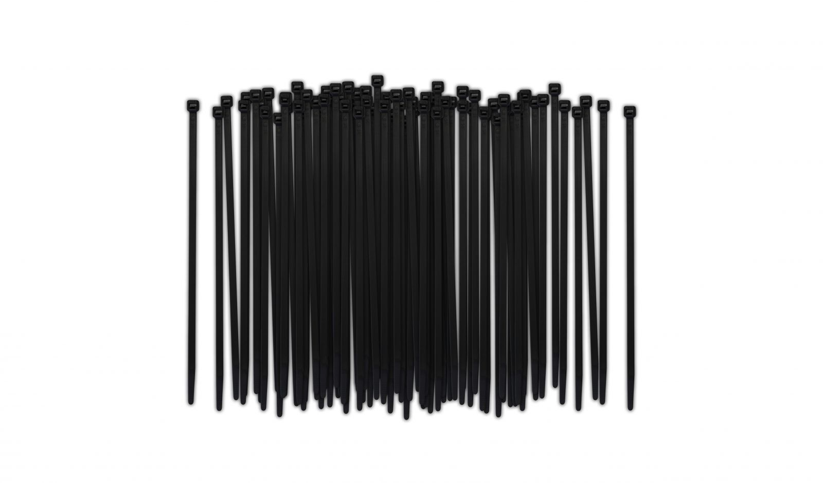 plastic cable ties - 679211HB image