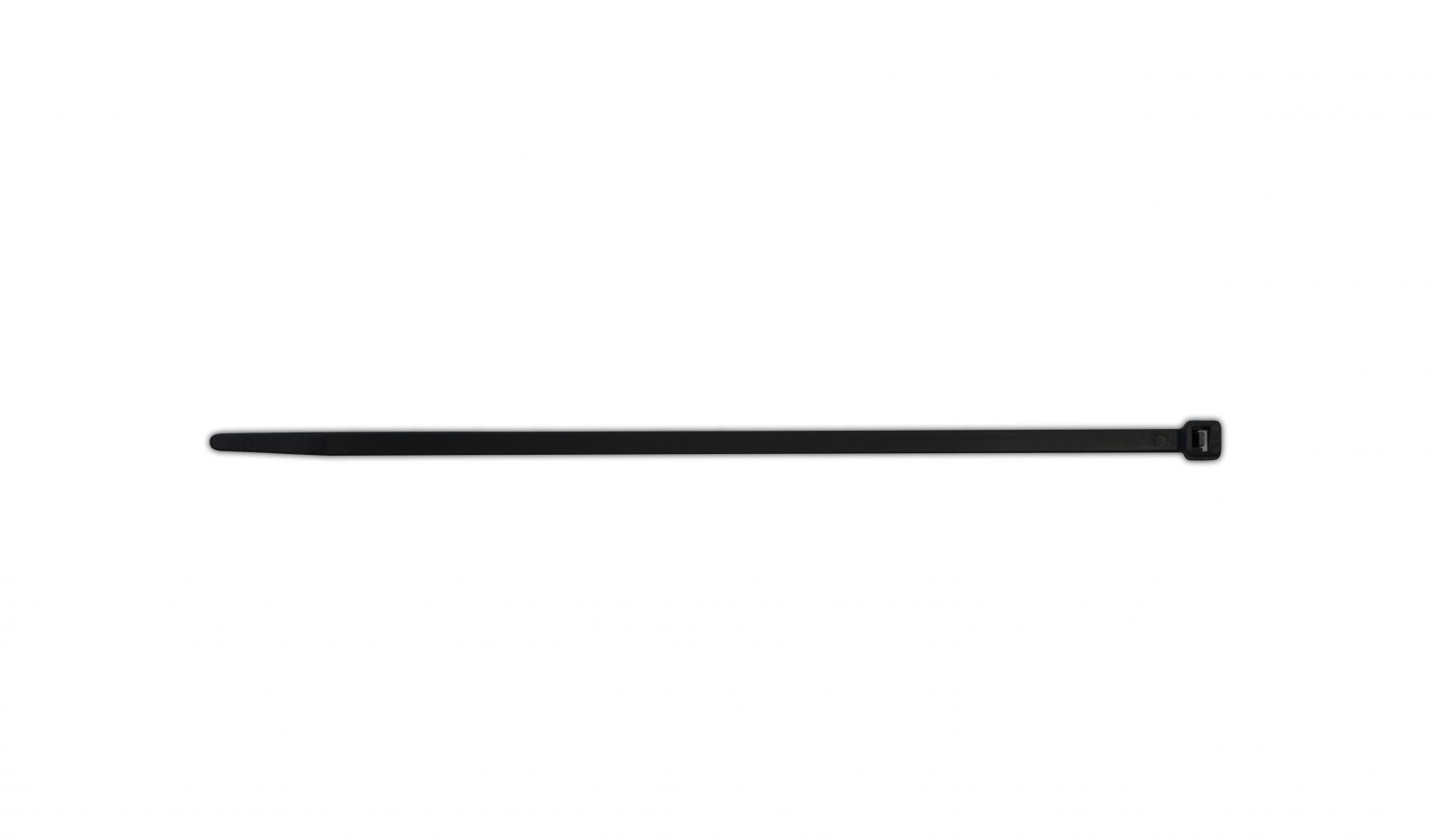 Plastic Cable Ties - 679214HB image