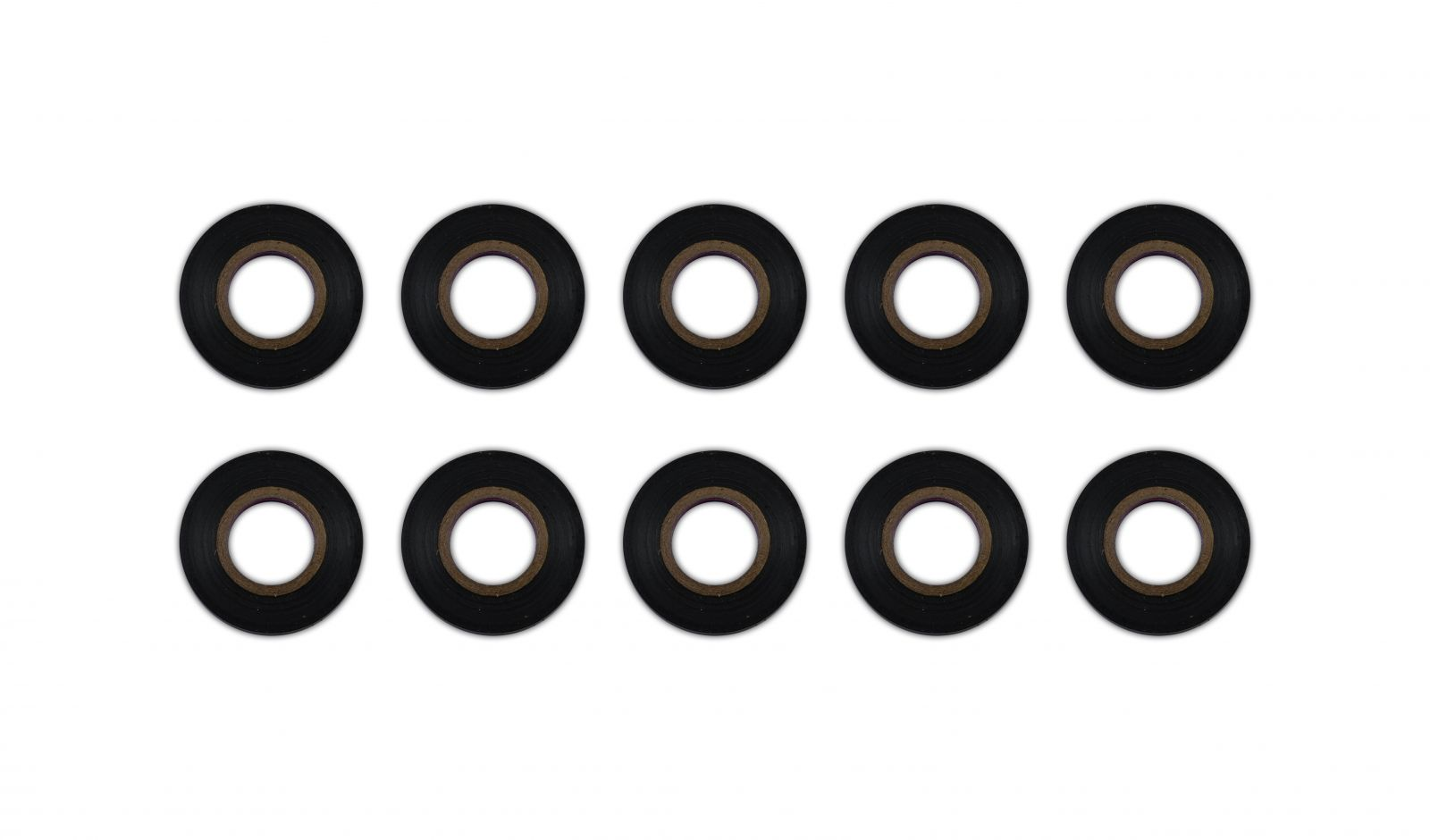 Adhesive Tapes - 697250H image
