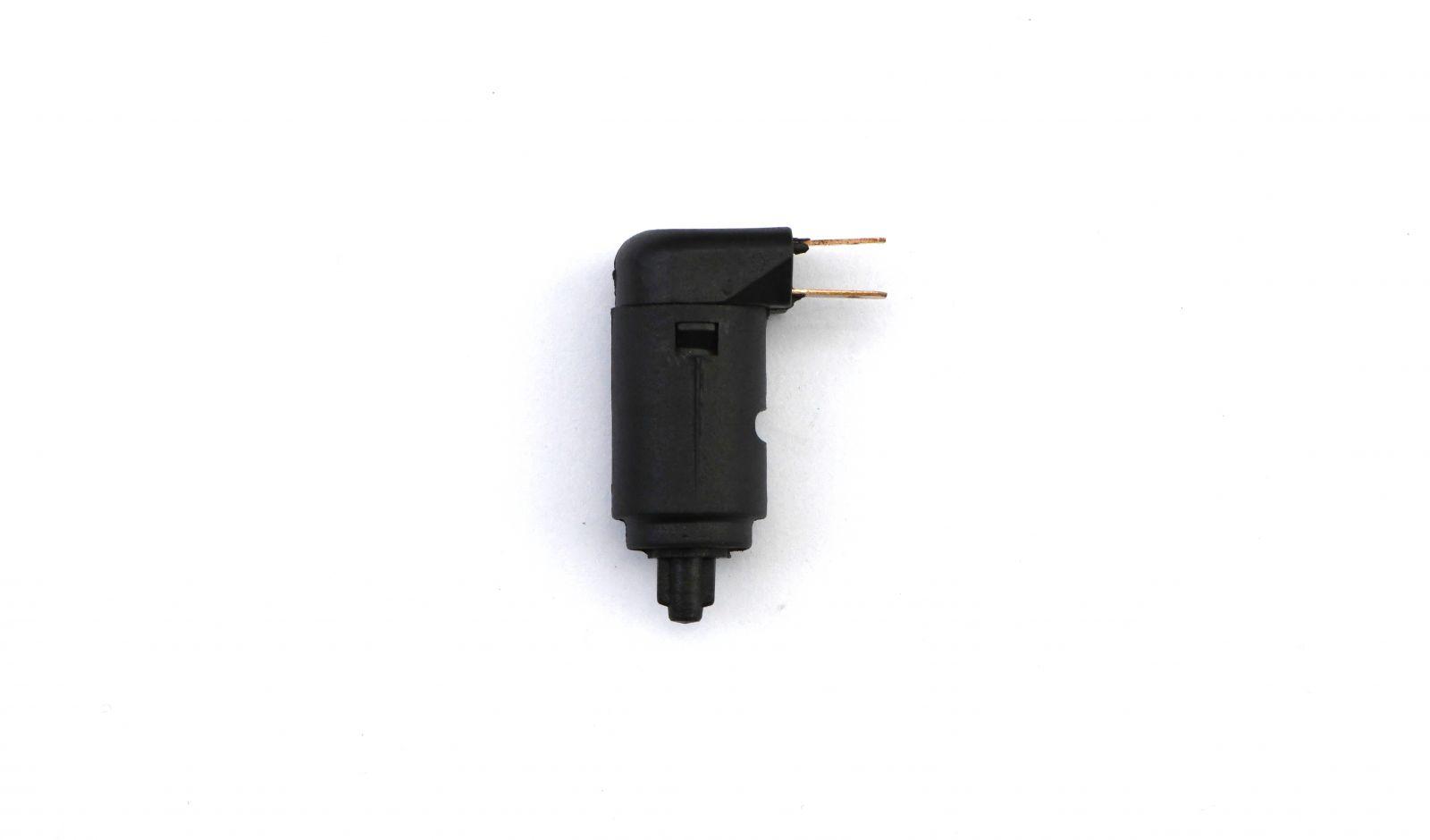 Brake Light Switches - 705101H image