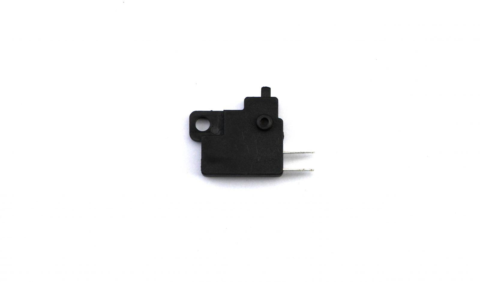 Brake Light Switches - 705106H image