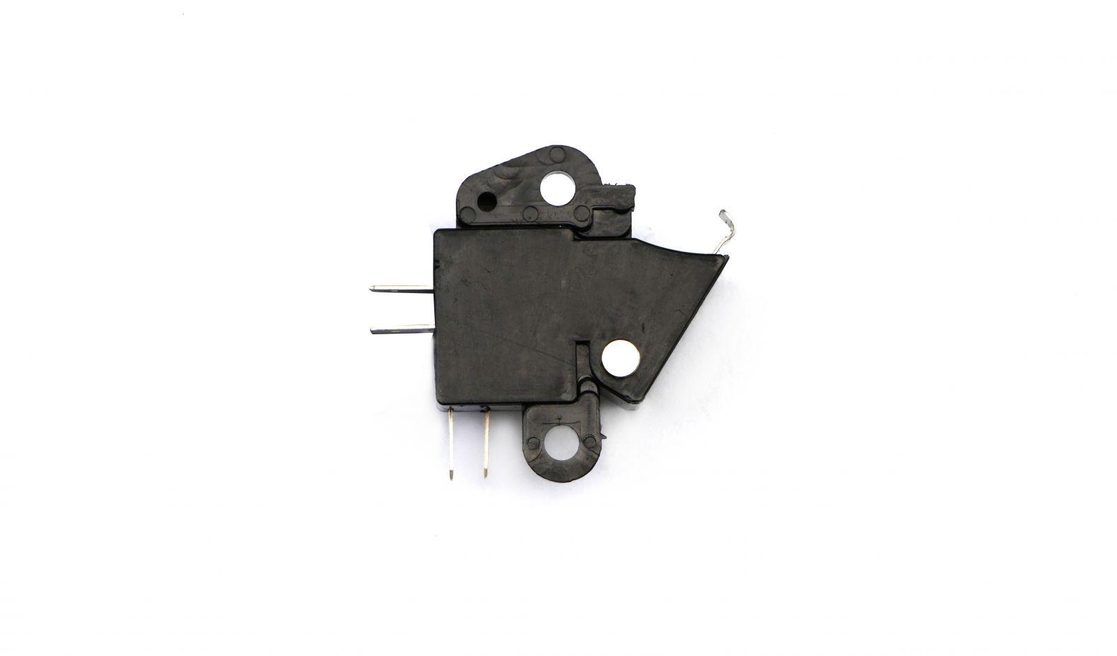 Brake Light Switches - 705130H image