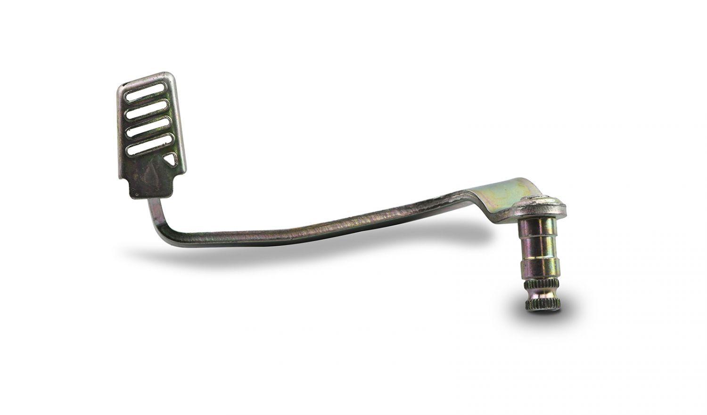 Rear Brake Levers - 220122Z image