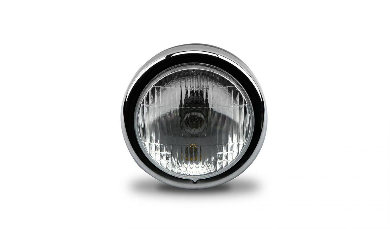 Headlights - 560501H image