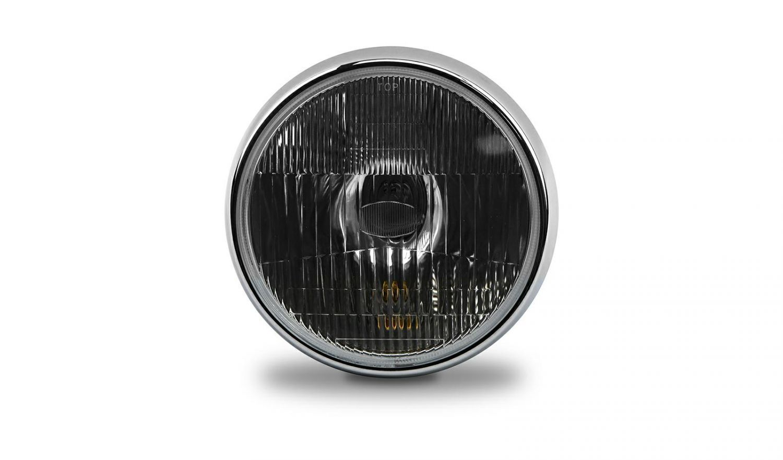 Headlights - 560756H image