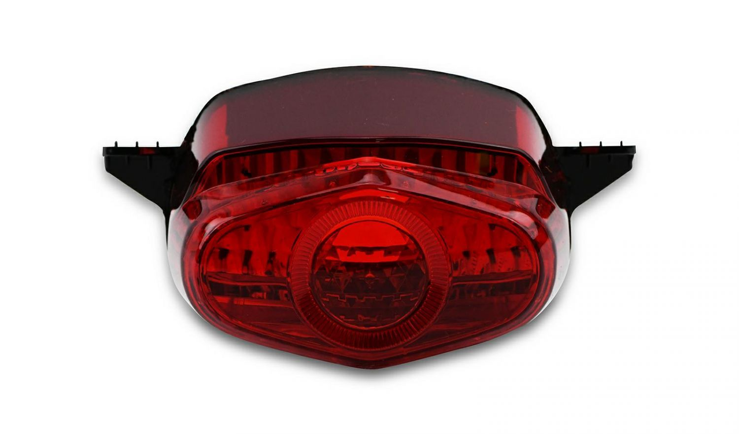 Taillights - 571220Z image