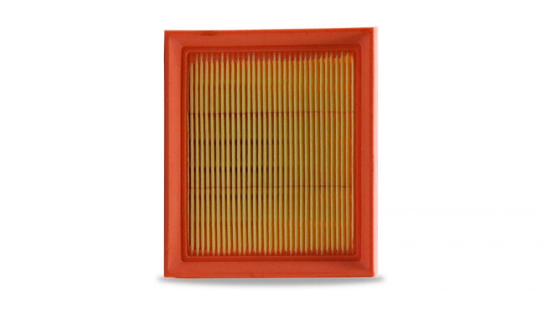 Air Filters - 601374H image