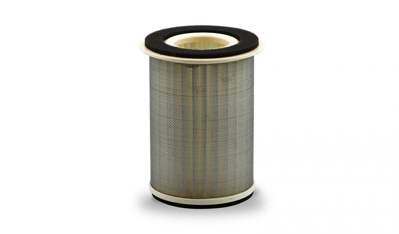 Air Filters - 604864H image