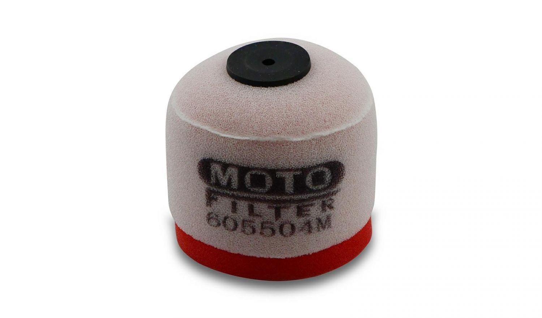 Air Filters - 605504M image