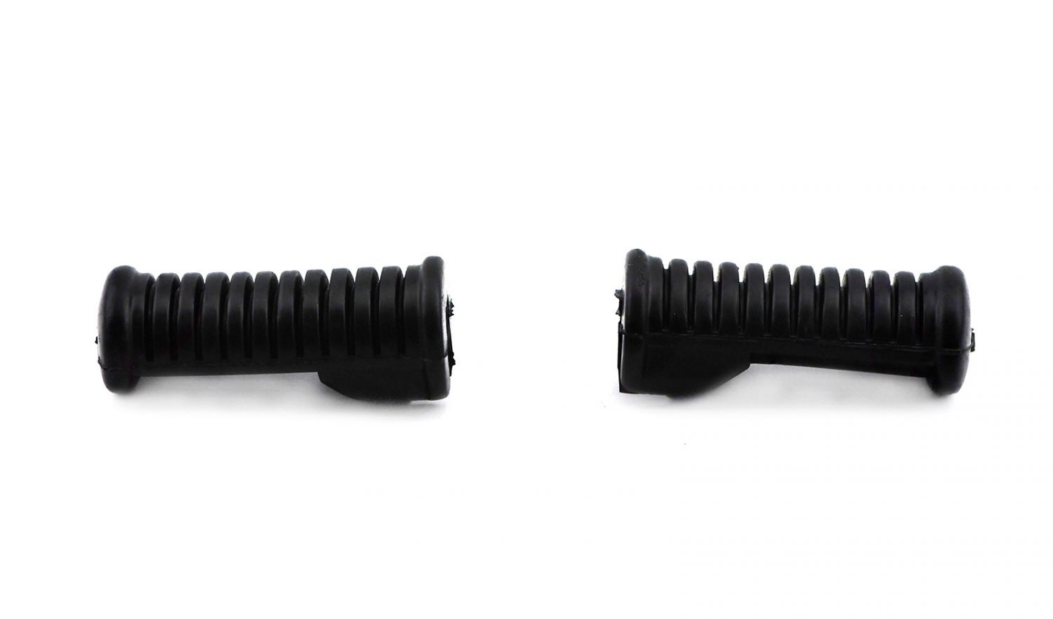 Footrest Rubbers - 253030H image