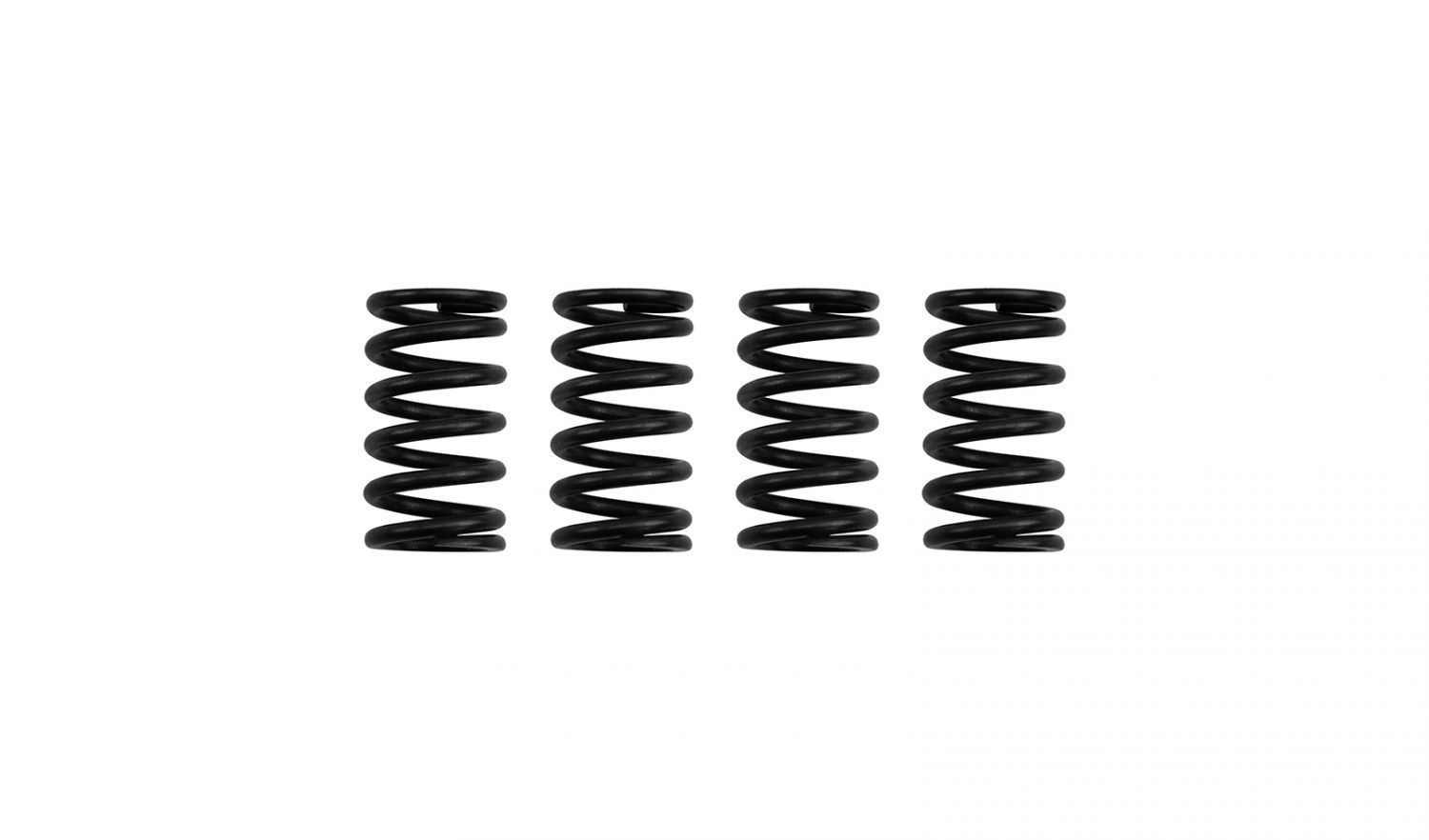 Clutch Springs - 306006H image