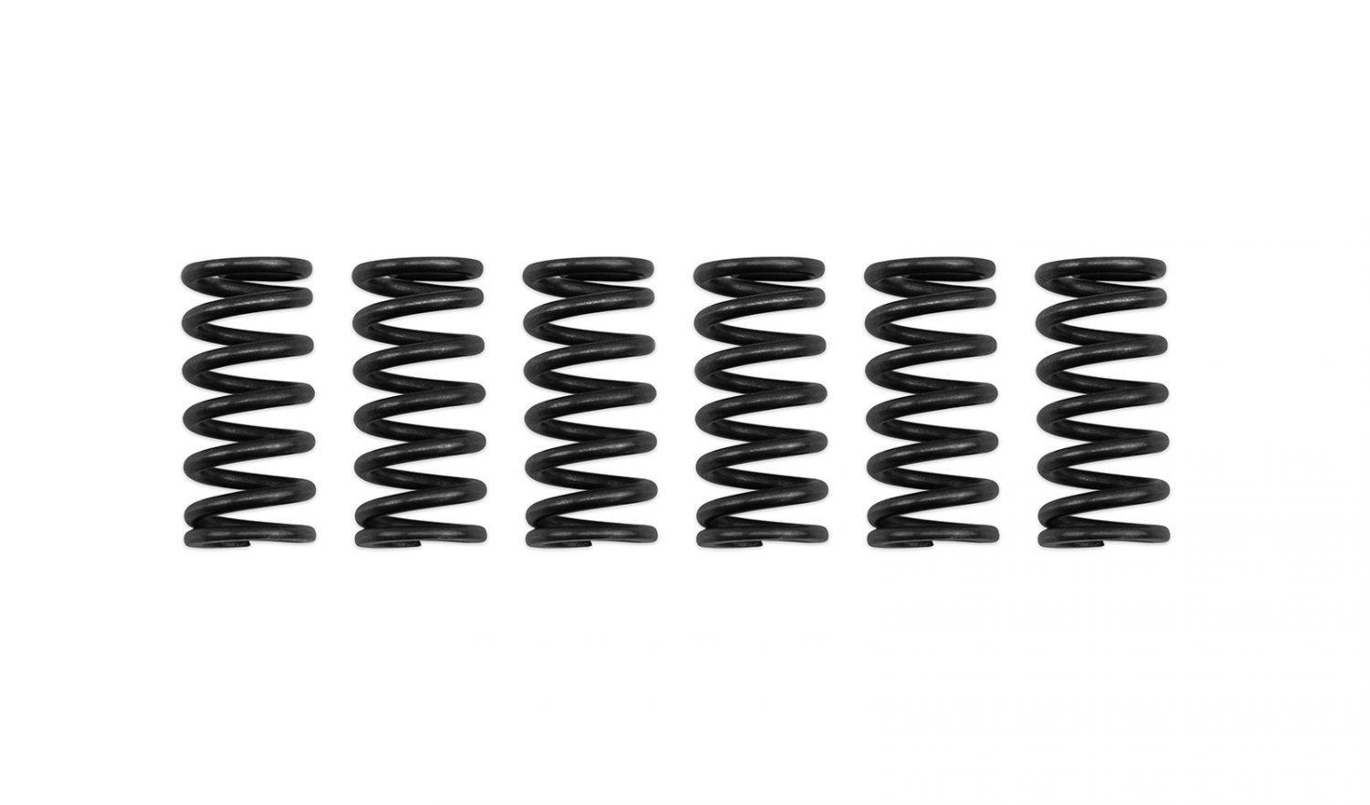 Clutch Springs - 306045H image
