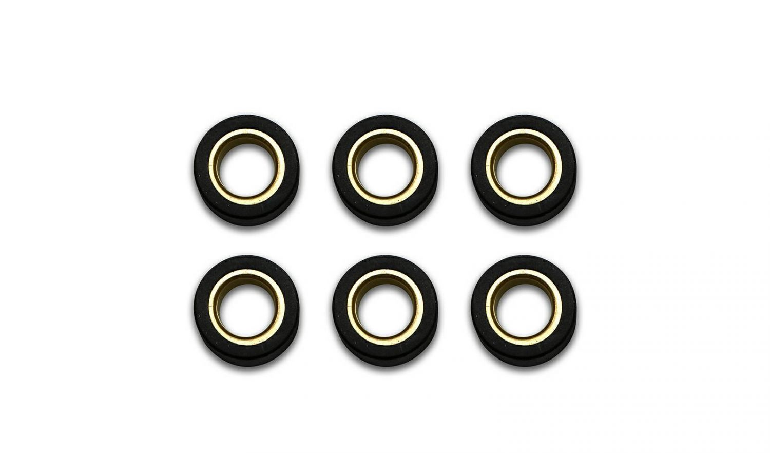 Clutch Rollers - 318100Z image