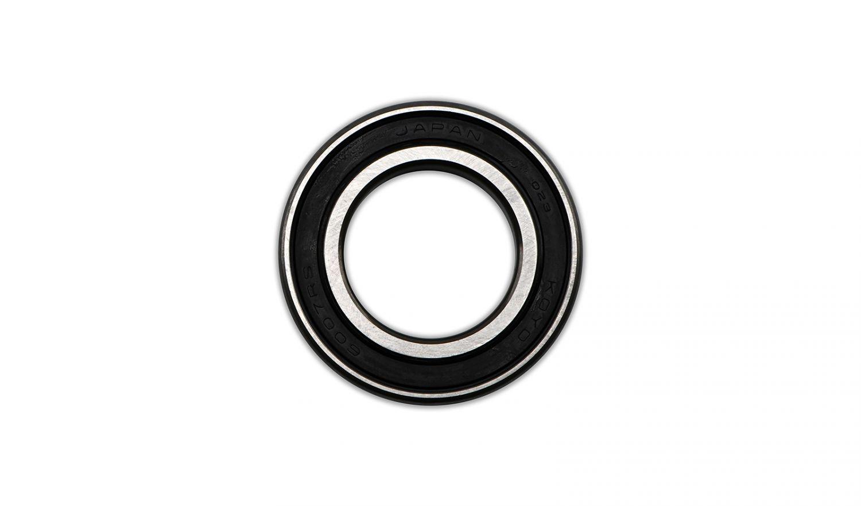 Koyo Bearings - 160074K image