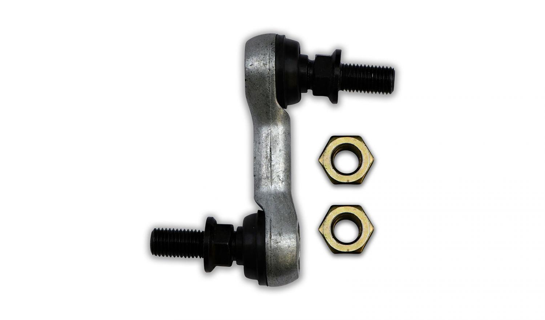 Stabiliser Joints - 242036H image