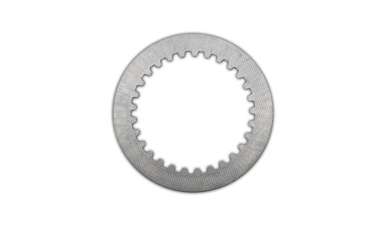 Clutch Metal Plates - 305533H image