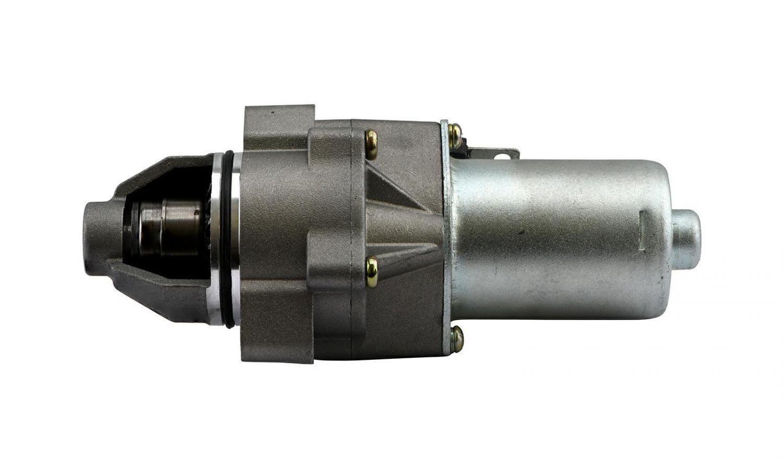 Starter Motors - GM219518 image