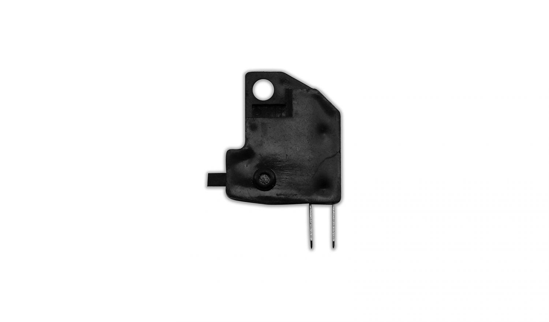 Brake Light Switches - GM726000 image