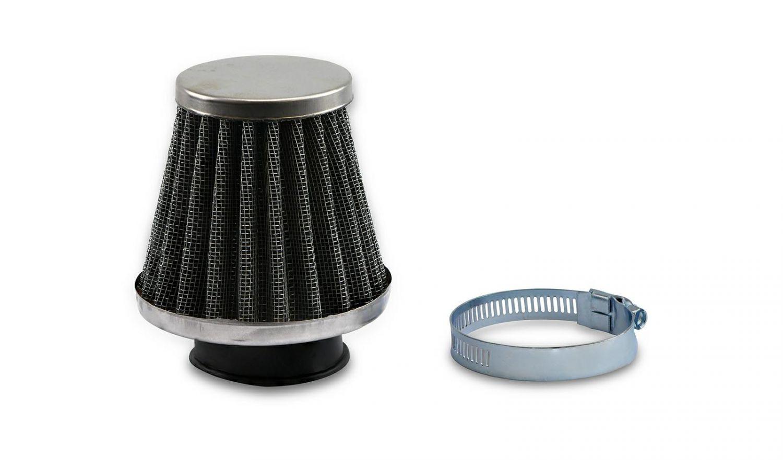 Power Air Filters (K&N Style) - 600039Z image