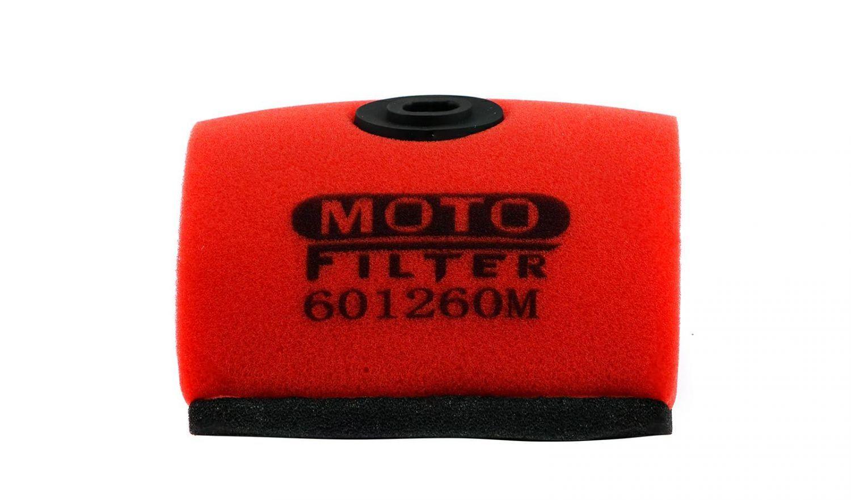 Air Filters - 601260M image