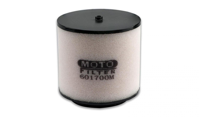 Air Filters - 601700M image