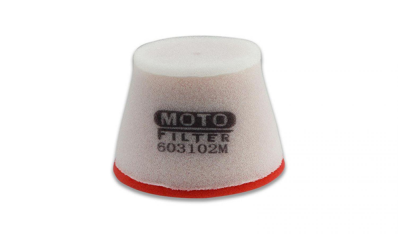 Air Filters - 603102M image