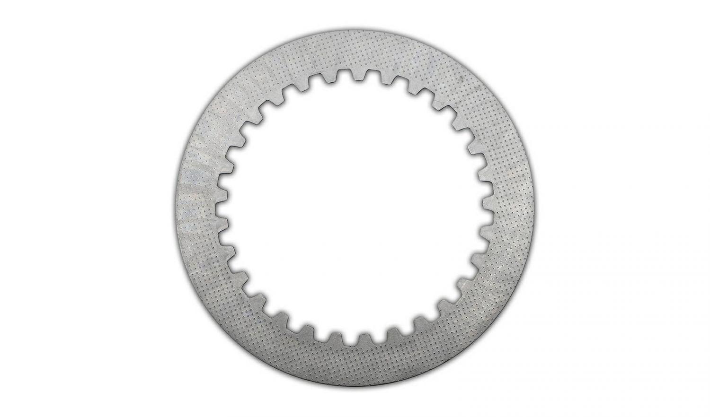 Clutch Metal Plates - 305953H image