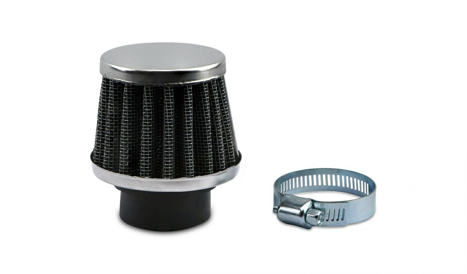 Power Air Filters (K&N Style) - 600029Z image
