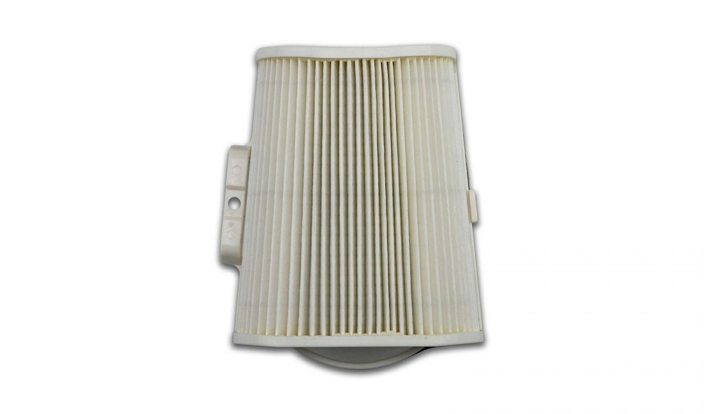 Air Filters - 604886H image
