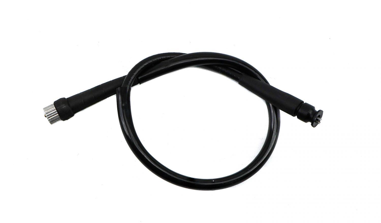 Tacho Cables - 061620H image