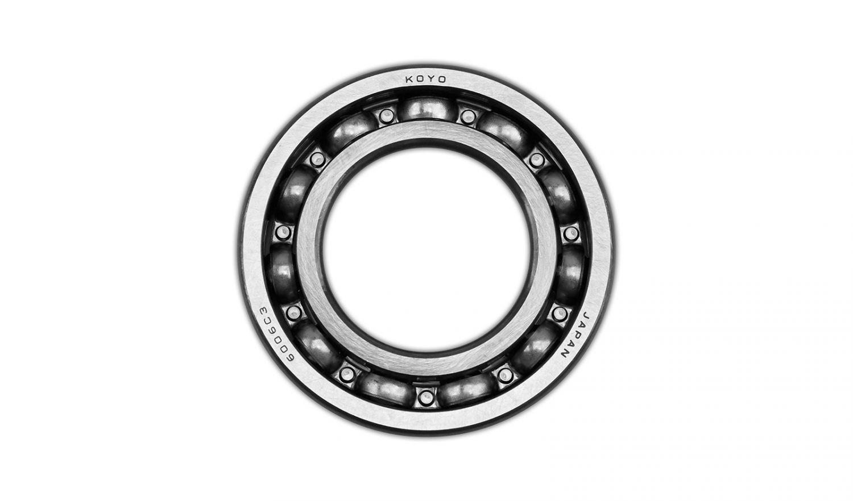 Koyo Bearings - 160061K image