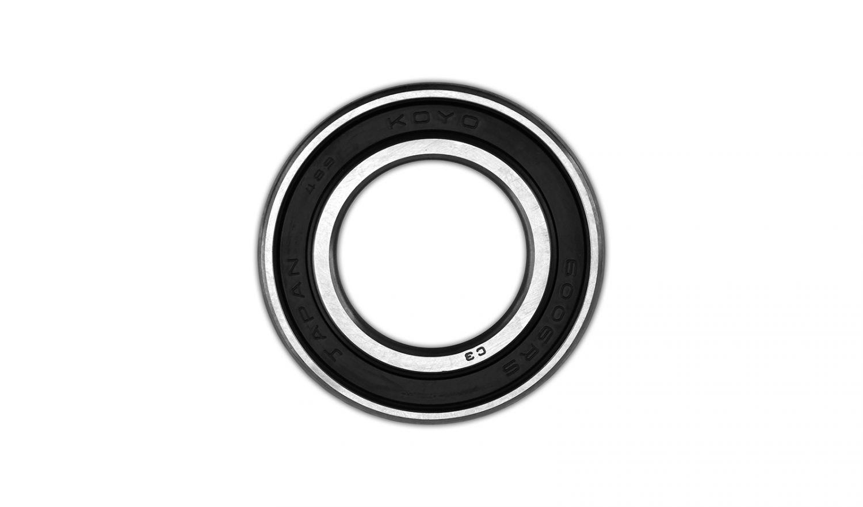 Koyo Bearings - 160064K image