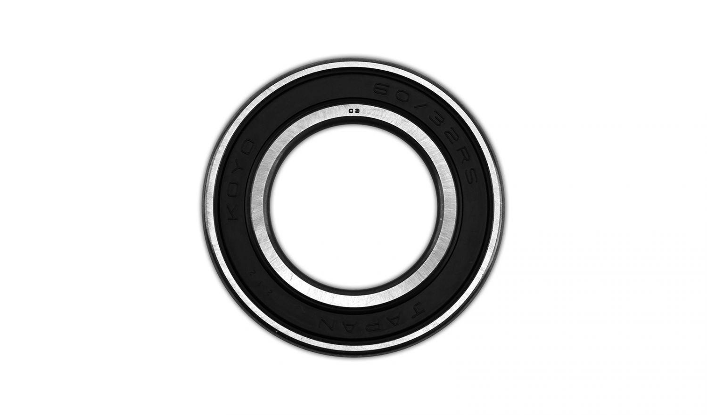 Koyo Bearings - 160324K image