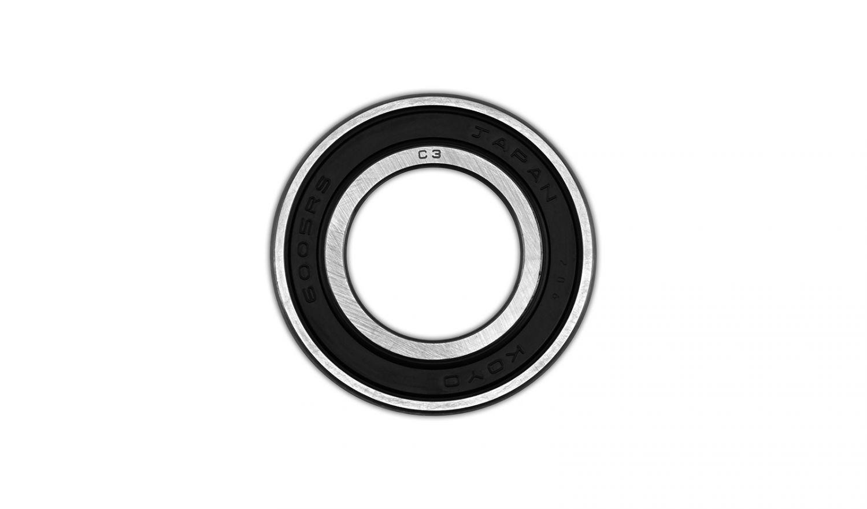 Koyo Bearings - 160054K image
