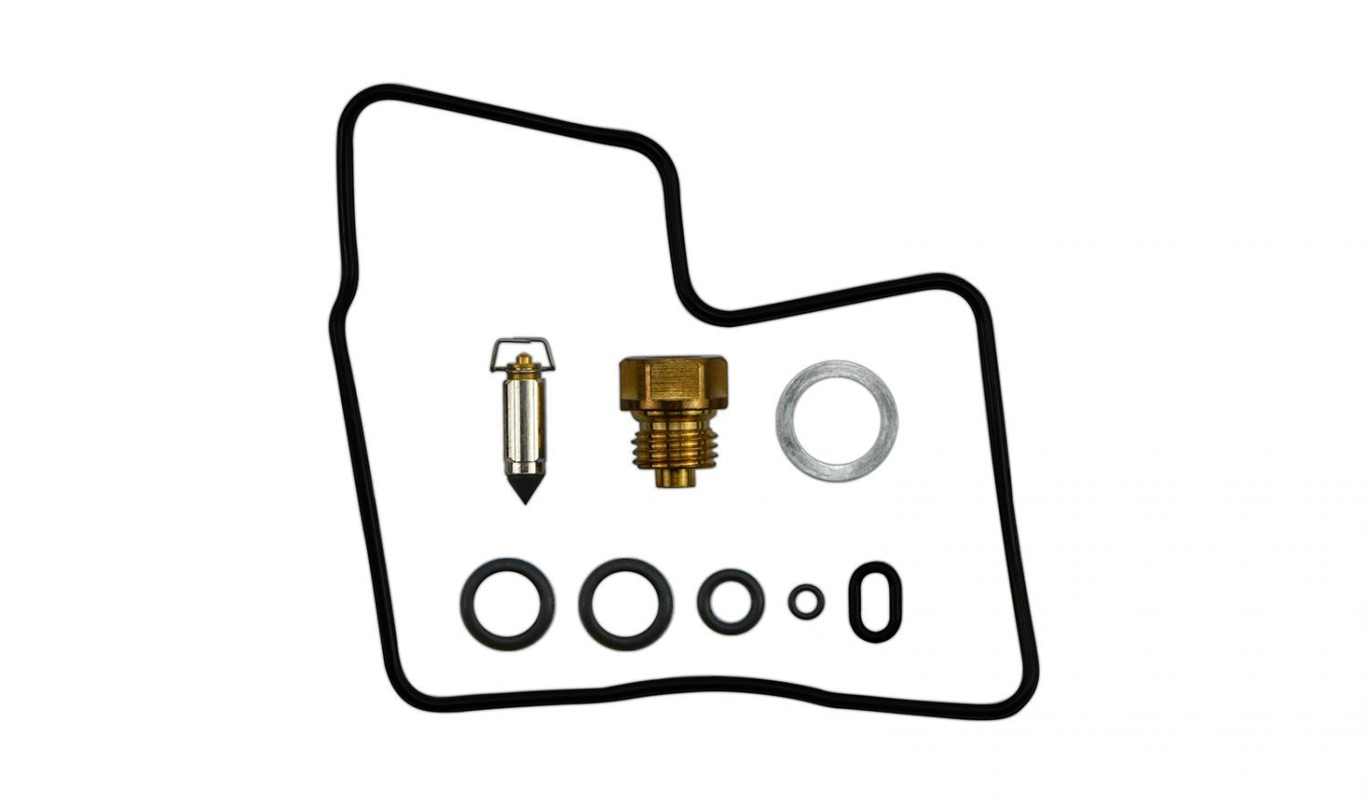 Carb Repair Kits - 350510H image