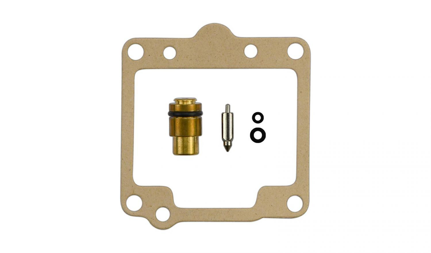 Carb Repair Kits - 350603H image