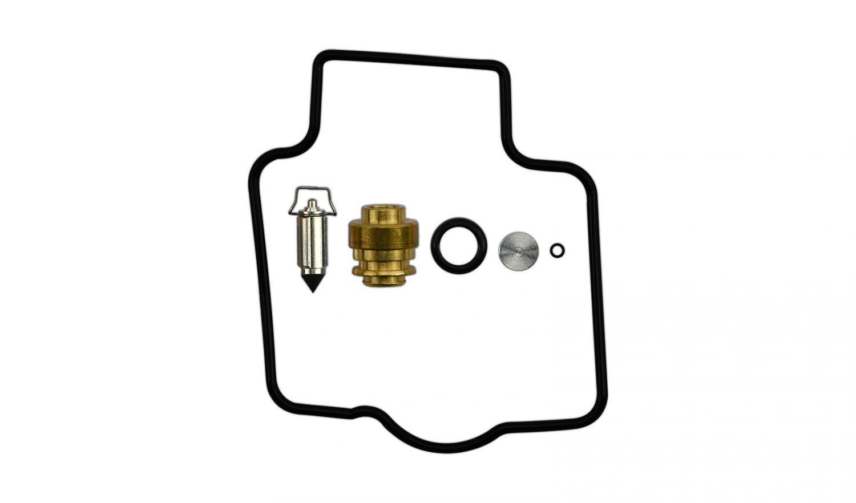 Carb Repair Kits - 350610H image