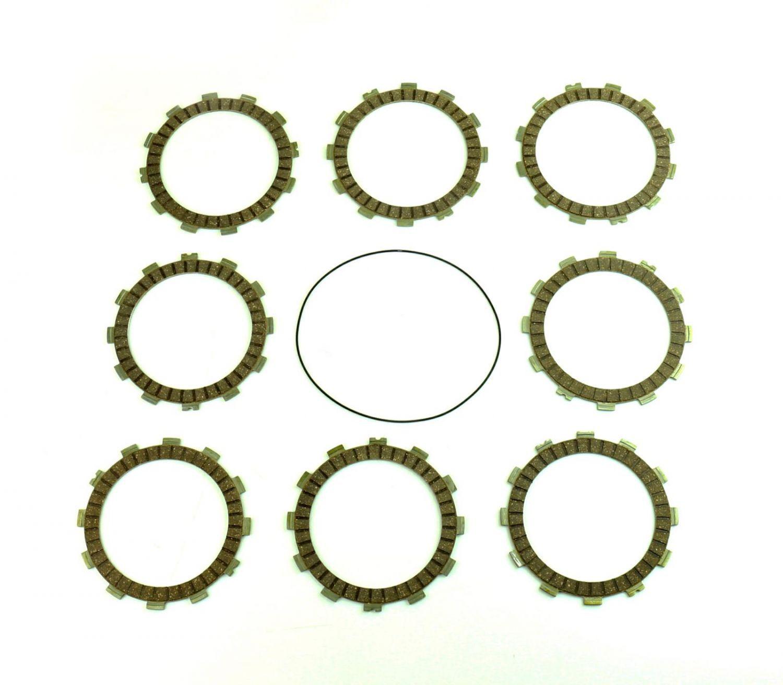 Athena Clutch Plate Kits - 307125A image