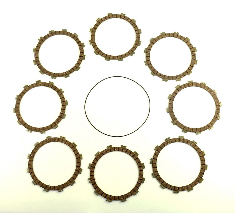 Athena Clutch Plate Kits - 307150A image