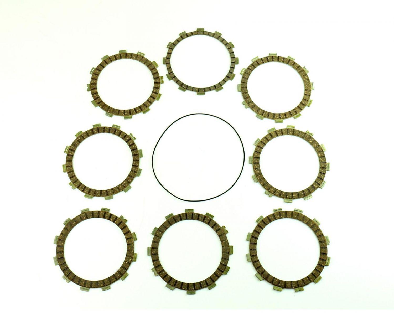 Athena Clutch Plate Kits - 307155A image