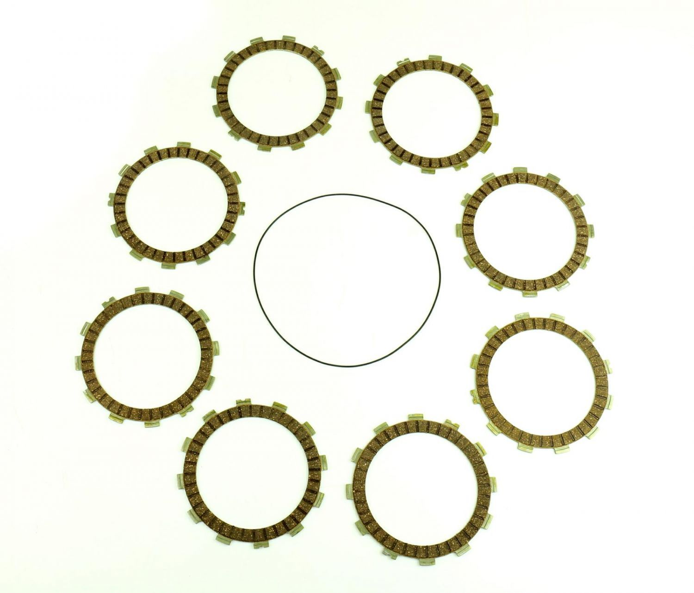 Athena Clutch Plate Kits - 307157A image