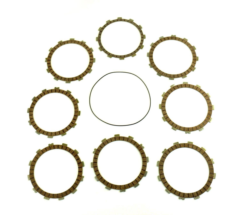 Athena Clutch Plate Kits - 307168A image