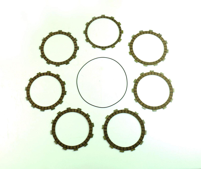 Athena Clutch Plate Kits - 307169A image