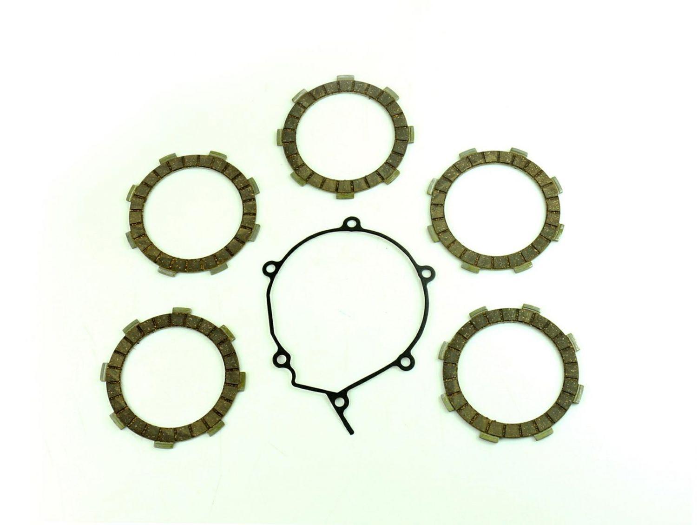 Athena Clutch Plate Kits - 307205A image